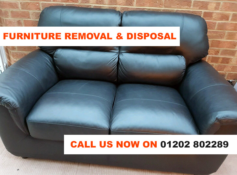 Dispose Of Old Sofa Couch Sofa Removal Disposal Service